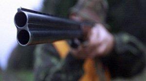 Донетчанин во время охоты убил своего младшего брата