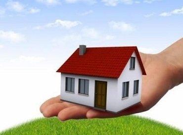 Реєстрація права власності житлових будинків до 1992 року спрощена