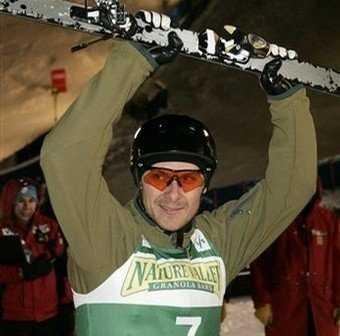 Ужгород. В День Знаний - встреча с олимпийцем