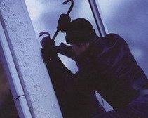 В Днепропетровске под боком у милиции ограбили офис газеты