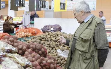 Сергей Тарута рассказал как поднять пенсии