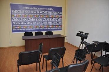 7 марта в Ужгороде состоится пресс-конференция Сергея Слободянюка