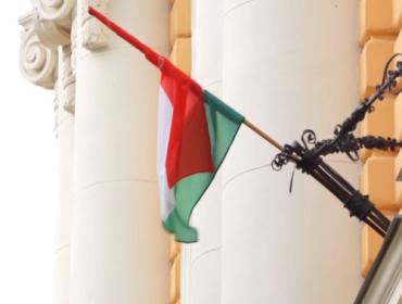 Венгры – одни из самых активных и яростных противников украинизации образования