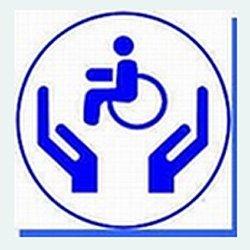 Депутати облради сприяють ефективній роботі інвалідів