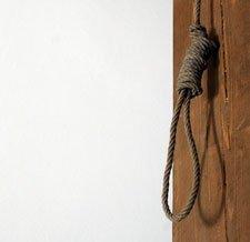 У казненных в Иране изъято 700 кг героина, кокаина и опиума