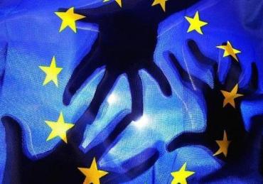 Украина не должна становиться членом ЕС