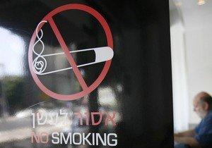Запрет на рекламу алкоголя и сигарет вступил в силу с 1 января