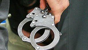 Задержанный чеченец имеет официальный статус беженца в Австрии