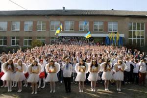 Инициатор акции – израильская школьница Сима, родившаяся в Украине