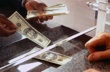 Официальный курс гривны на 11 января — 7,985 грн/долл. и 11,45848 грн/евро.
