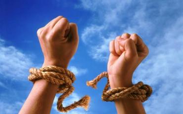 В України з початку 2017 року зафіксовано 12 випадків торгівлі людьми