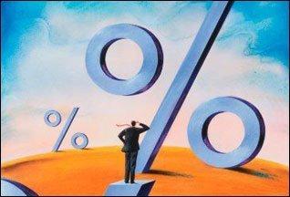 Інфляція на Закарпатті одна з найнижчих в Україні