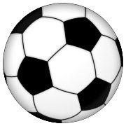В чемпионате г.Ужгород с дворового мини-футбола приняли участие 100 команд