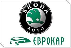 Компания «Еврокар» (Ужгород) в понедельник возобновила производство
