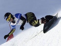 47 українських спортсменів вибороли право змагатися у 9 з 15 видів спорту