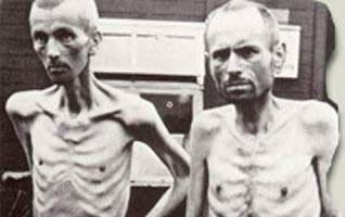 Із Мукачева до фашистських концтаборів було відправлено понад 28 тисяч євреїв