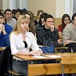Размер стипендии для студентов вузов 3-4-го уровня аккредитации - 530 грн.