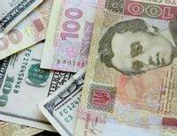 Торги по доллару закрылись в диапазоне 13,95−14,3 гривни/доллар