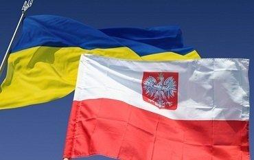 Польша ждет украинских гастарбайтеров