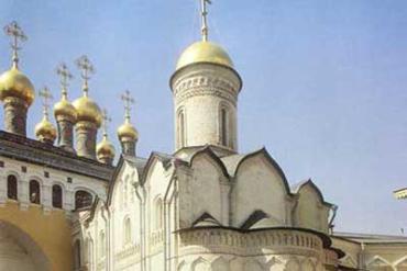 28-летний житель Кировоградщины обворовал 5 церквей
