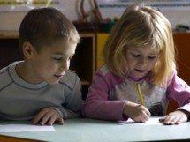 Экскурсии и практика углубили и систематизировали знания учеников
