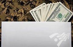До суду передано 157 протоколів про адмінправопорушення у сфері оплати праці