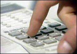 Громадяни можуть звертатися в Закарпатське УСБУ за телефоном (0312) 61-31-00