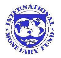 Международный валютный фонд (МВФ).