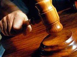 Закарпаття відзвітувало за приватизацію 57 комунальних об'єктів