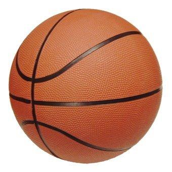 Закарпатський баскетбол переживає не найкращі часи
