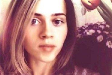 Молодую украинку нашли жестоко убитой в Польше