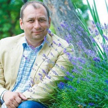 Федор Шандор стал Президентом туристической организации Закарпатья