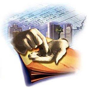 Ужгород: Першочергове завдання – зберегти стабільну роботу галузей, підприємств
