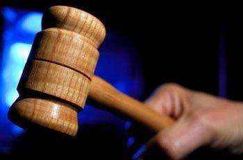 """Жодного суду в жодній інстанції щодо """"Євробачення"""" НТКУ не виграла"""