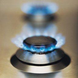 НКРЕ видала ліцензію на постачання газу шести облгазам