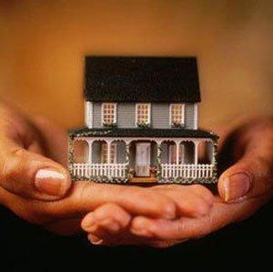 В Ужгороді радилися з питань розгортання будівництва доступного житла