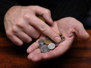 Службові особи ужгородського ТОВ формували неправомірні податкові витрати
