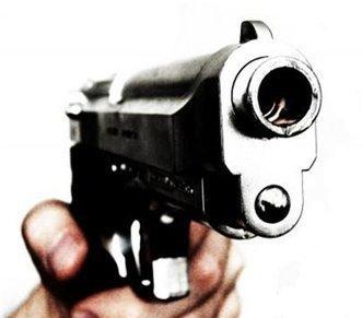 За незаконне зберігання зброї затримано 25 осіб