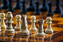 27 вересня в Мукачеві відбудеться чемпіонат Закарпаття зі швидких шахів