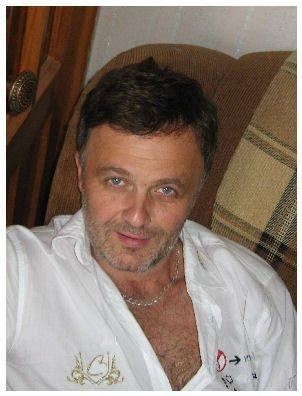 Михайло Рошко