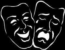 """Ляльковий театр """"Бавка"""". Початок казки «Красуня і чудовисько» об 11.00, 13.00"""