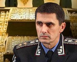 В Киеве ограбили ювелирный магазин на сумму 30 тыс. грн.