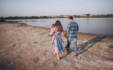 Синоптики розповіли, як попрощається літо з українцями