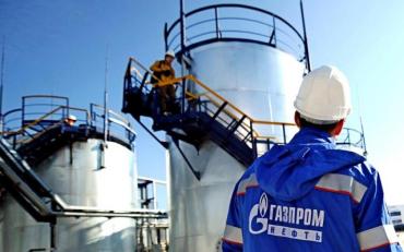 Склад Євросоюзу, погодилися на транзит газу в Україну