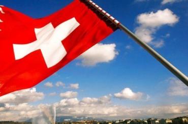 Нудистский альпинизм в Альпах обойдется туристам в 175 долларов