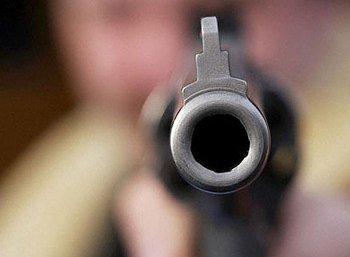 В Киеве напали на бизнесмена