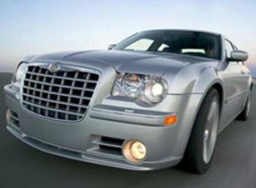 На период банкротства Chrysler можно купить задаром