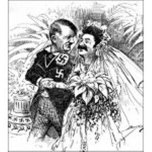 Советская мифологема о войне