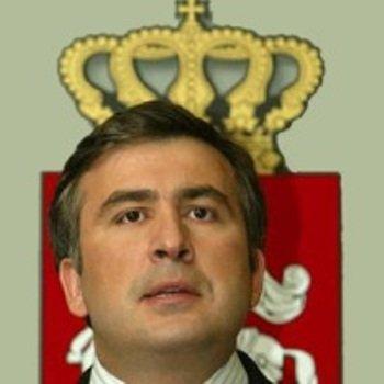 Партнёр Грузии – Евросоюз