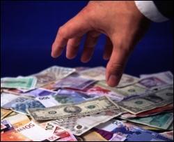 Сеть по отмыванию грязных денег накрыли в Киеве